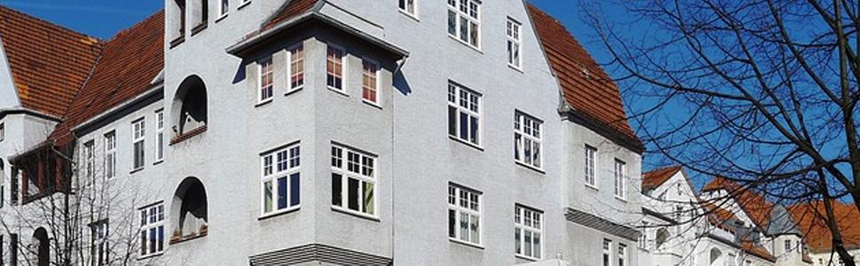 zuckelhausener ring leipzig